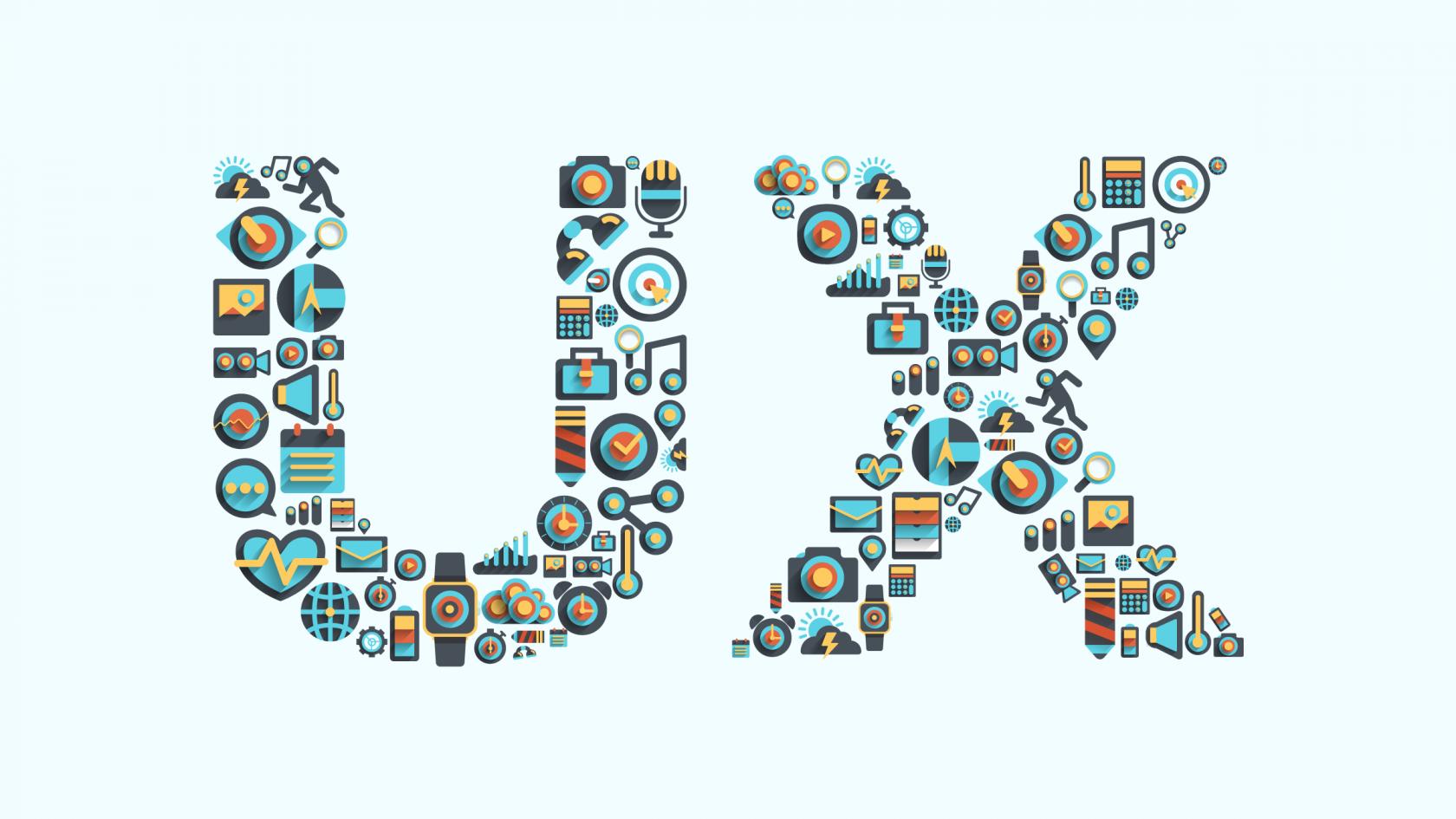 ux design, experiencia de usuario